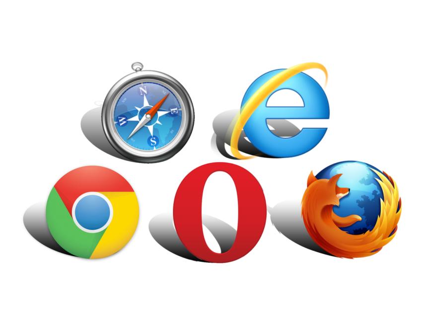 Navigateurs Web