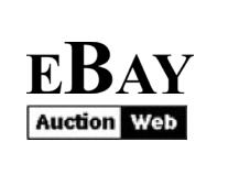 Premier logo eBay