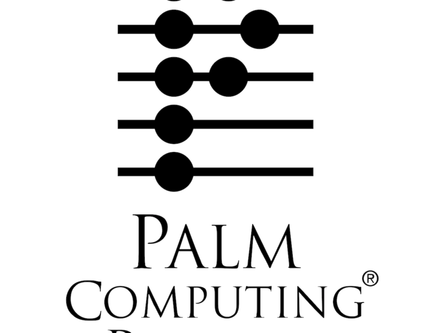 Palm Computing