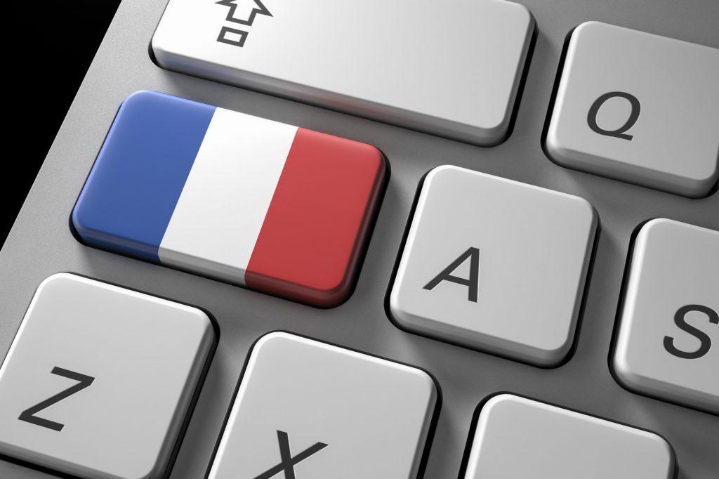 Internet France