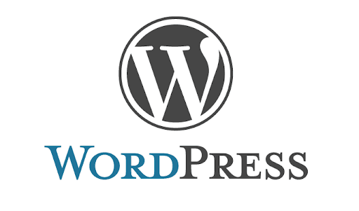 Wordpresse